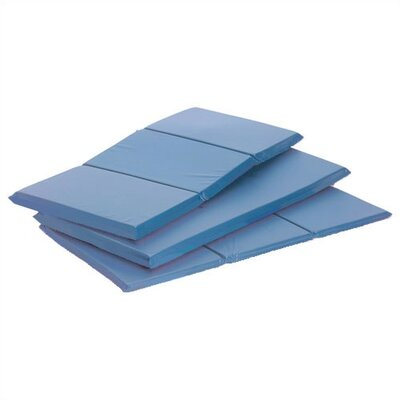 Mahar Standard Rest Mat (Set of 5)