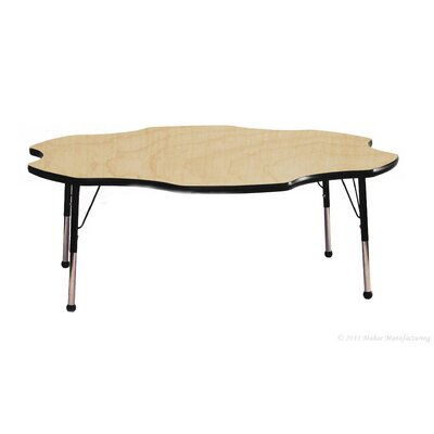 "Mahar 60"" Daisy Table"