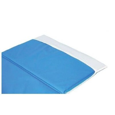 Mahar Fitted Crib Sheets