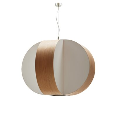 LZF Carambola Suspension Pendant