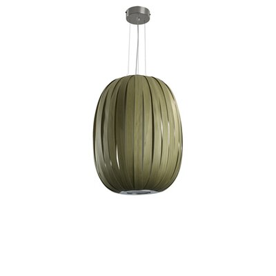 LZF Pod Suspension Pendant