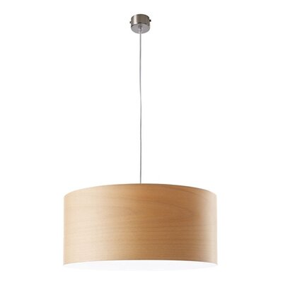 LZF Gea Suspension Pendant