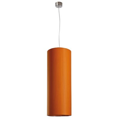 LZF Romanica Suspension Pendant