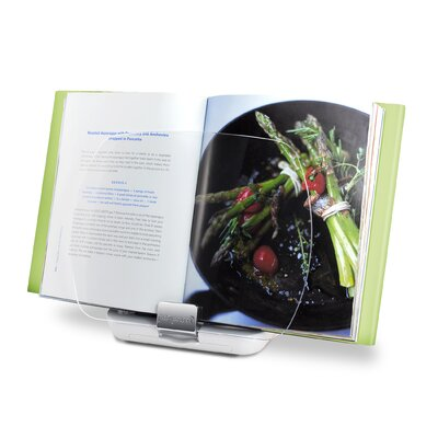 Prepara Chef's Center Cookbook / iPad Holder