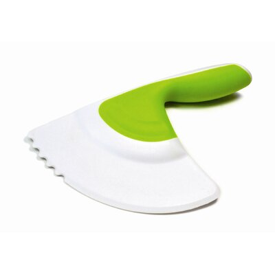 Prepara Salad Chopper
