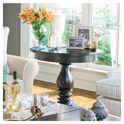 <strong>Paula Deen Home</strong> End Table