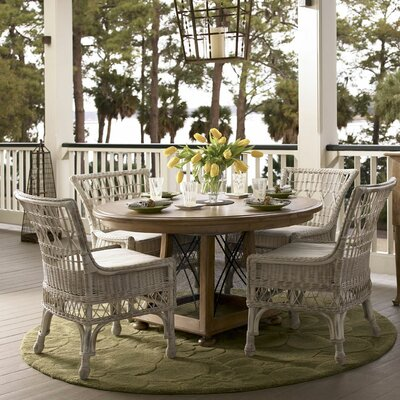 Paula Deen Home Down Home 5 Piece Dining Set