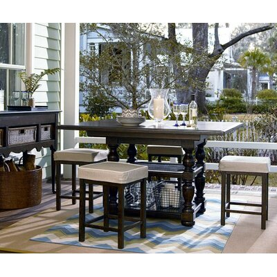 Down Home Dining Table Wayfair