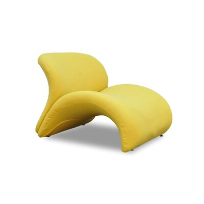International Design Sweet Lip Lounge Chair