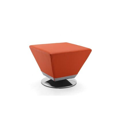 International Design Leisure Ottoman