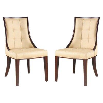 international design barrel side chair reviews wayfair