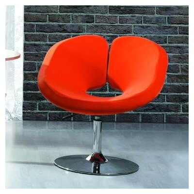 International Design USA Adjustable Pluto Side Chair