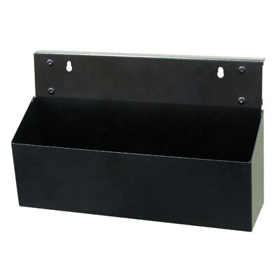 Triton Products MagClip Magnetic Tool Box