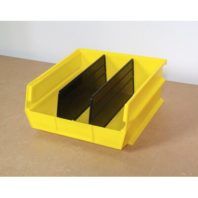 Triton Products LocBin Bin Dividers