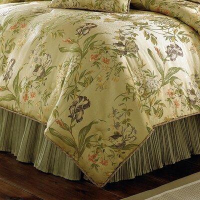 Iris Bedding Collection Wayfair