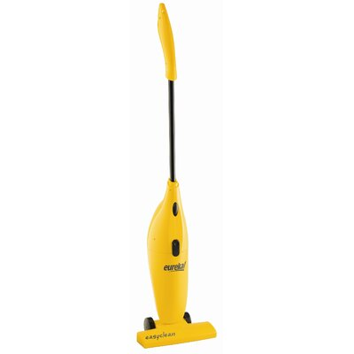Eureka® Easy Clean Stick Vacuum Cleaner