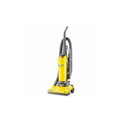 Eureka® Eureka Light Speed Upright Vacuum Cleaner