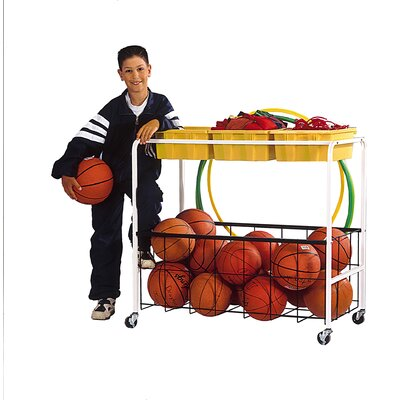 Copernicus Phys Ed Cart