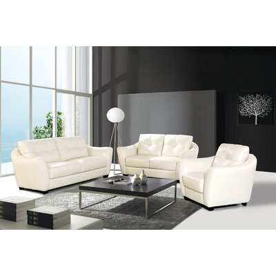 Sofas to Go Toledo Living Room Collection