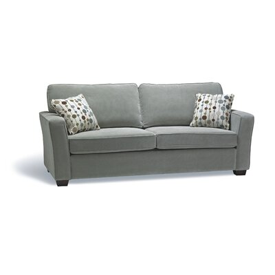 Sofas to Go Sleeper Sofa
