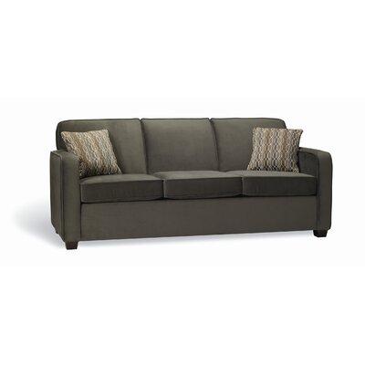 Sofas to Go Palisade Sleeper Sofa