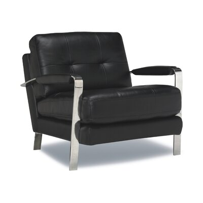 Bond Chair