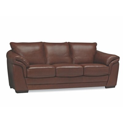 Sofas to Go Phoenix Sofa