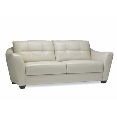 Sofas to Go Carrigan Leather Sofa