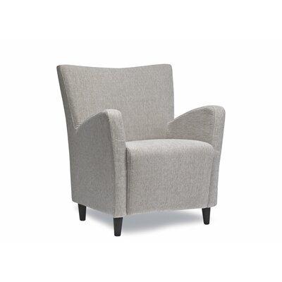 Sofas to Go Hopkins Arm Chair