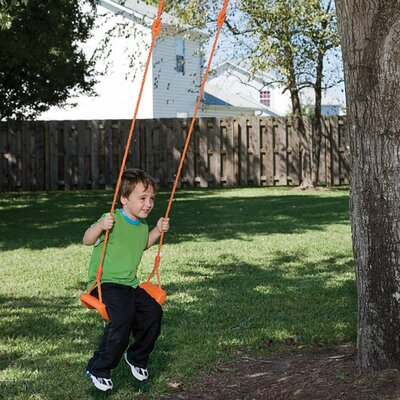 Pure Fun Swing Seat