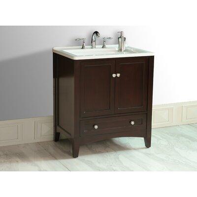 Laundry Sink And Vanity : Stufurhome 31