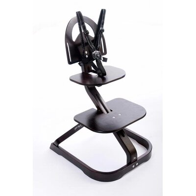 Svan Signet Essential High Chair