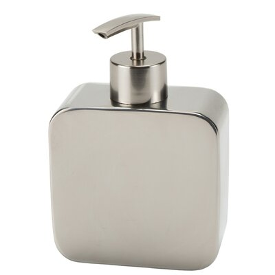 Gedy by Nameeks Polaris Soap Dispenser