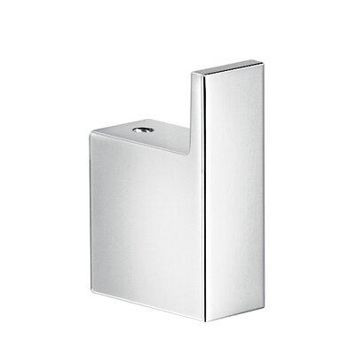 Gedy by Nameeks Lanzarote Wall Mounted Bathroom Hook