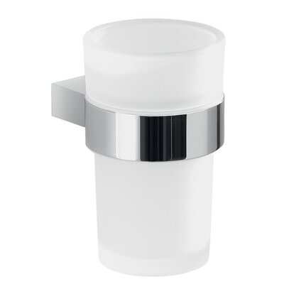 Canarie Toothbrush Holder