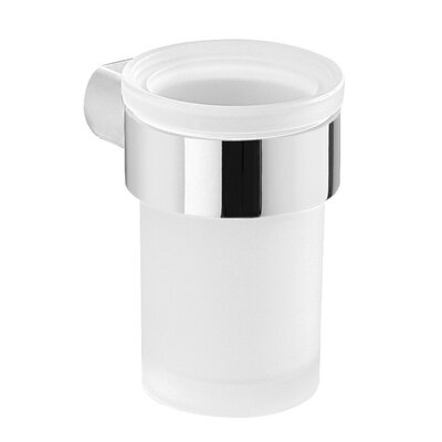 Pirenei Toothbrush Holder
