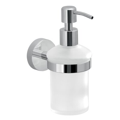 Gedy by Nameeks Eros Soap Dispenser