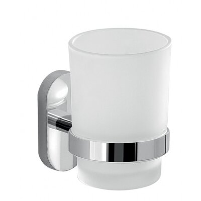 Gedy by Nameeks Febo Toothbrush Holder