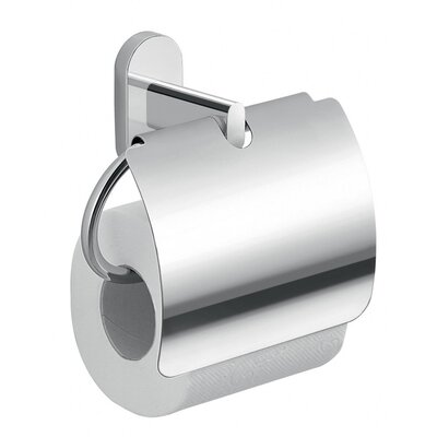 Gedy by Nameeks Febo Toilet Paper Holder