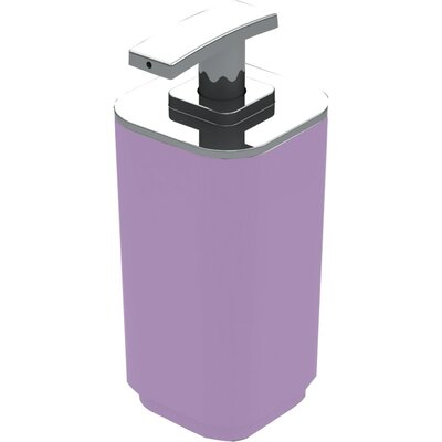 Gedy by Nameeks Seventy Soap Dispenser