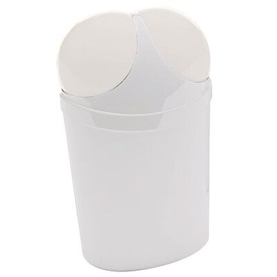 Cestini Waste Basket