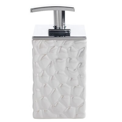 Gedy by Nameeks Martina Soap Dispenser