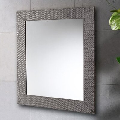Gedy by Nameeks Marrakech Vanity Mirror