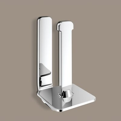 Gedy by Nameeks Outline Toilet Paper Holder