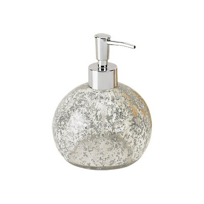 Gedy by Nameeks Melissa Soap Dispenser