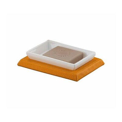 Gedy by Nameeks Kyoto Soap Holder