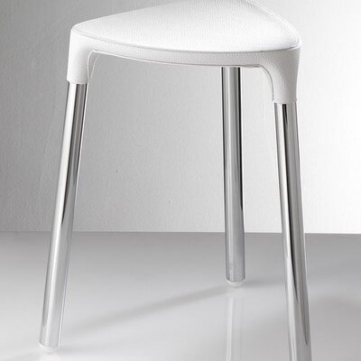 Gedy by Nameeks Yannis Stool