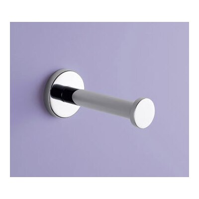 Gedy by Nameeks Felce Toilet Paper Holder