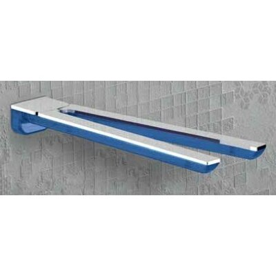 "Gedy by Nameeks Bijou 13.15"" Towel Bar"