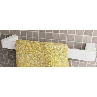 Gedy by Nameeks Nastro Towel Bar